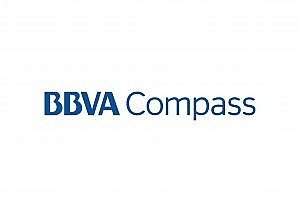 kimberly-buchholz-bbva_compass_-high-res-jpg-newest