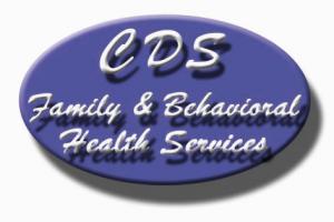 kimberly-buchholz-cds_logo