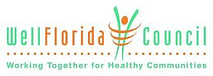 kimberly-buchholz-wellflorida_logo_4c
